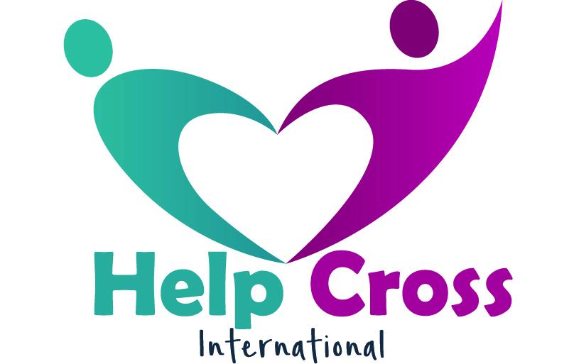 main-logo Help Cross